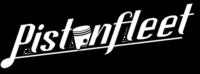 Logo-Pistonfleet