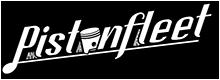 Pistonfleet